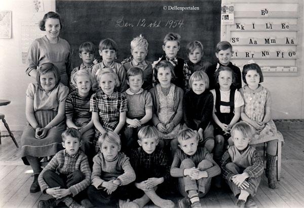 hol-015-1954