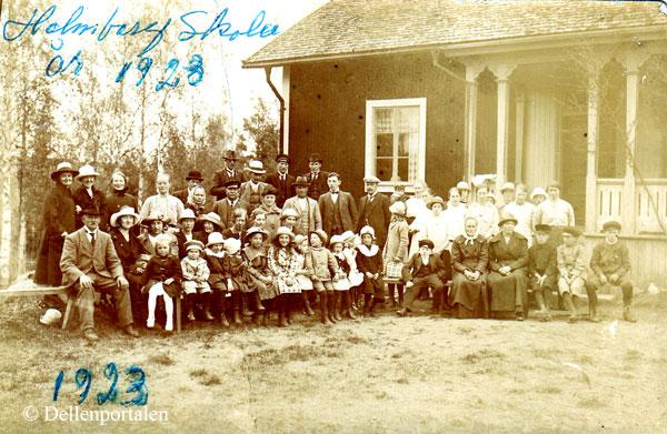hol-016-1923