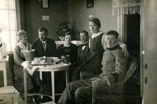 hol-023-1928