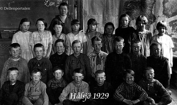 holsjo-004-1929-3-6