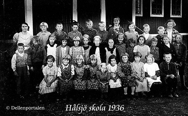 holsjo-005-1936-3-4