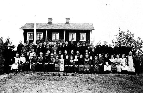 holsjo-034-1910