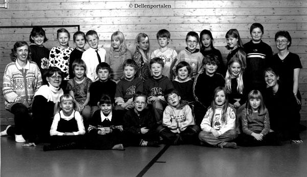 holsjo-066-2012