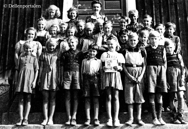 holsjo-073-1947