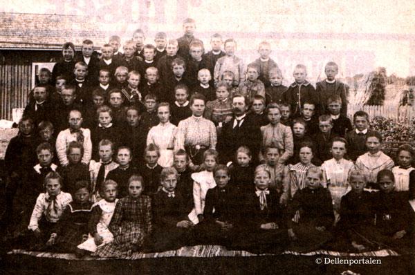 holsjo-076-1902