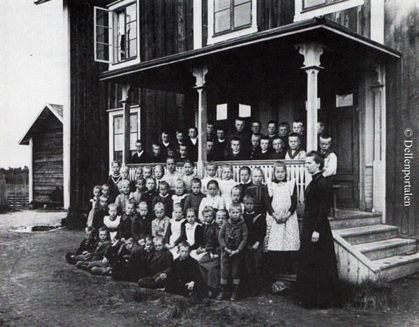 holsjo-078-1905