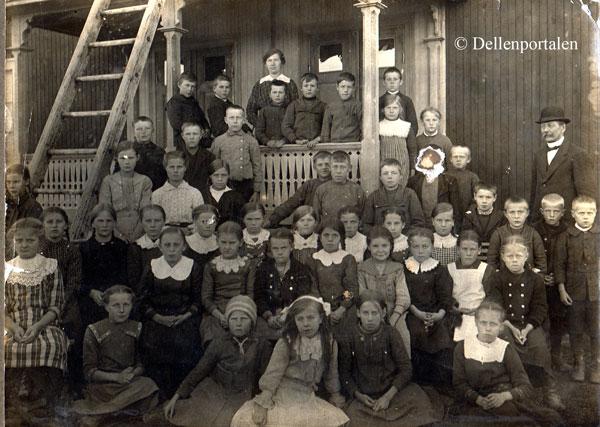 holsjo-079-1908-ev