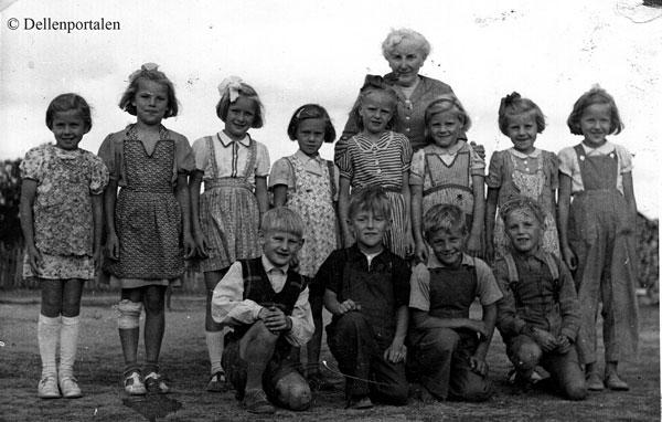 holsjo-082-1946