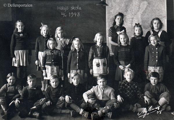 holsjo-084-1948-1949