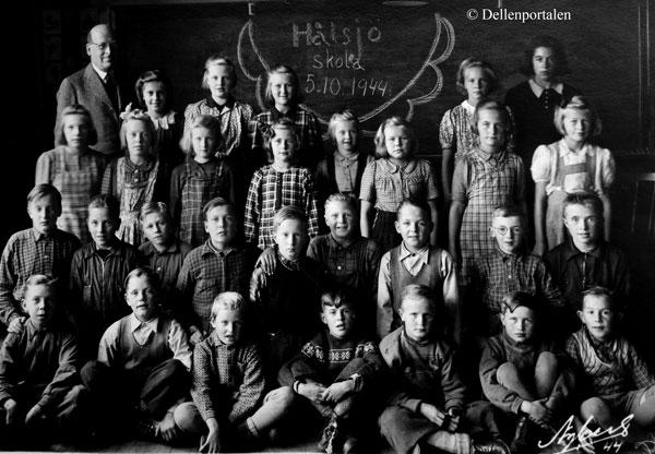 holsjo-094-1944