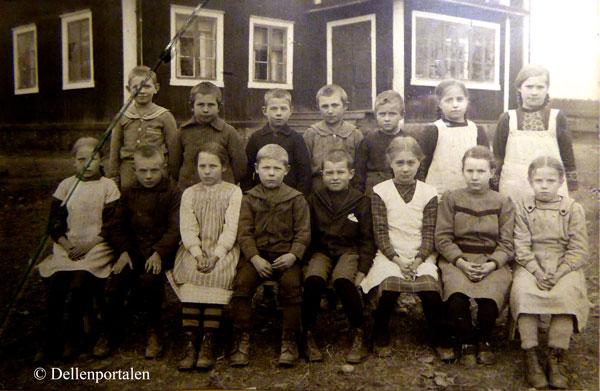 holsjo-106-1918