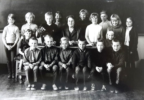 holsjo-123-1964
