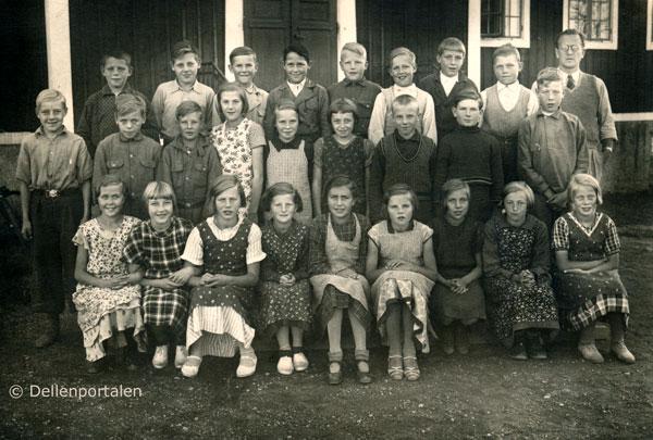 holsjo-125-1937
