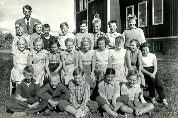 holsjo-129-1954