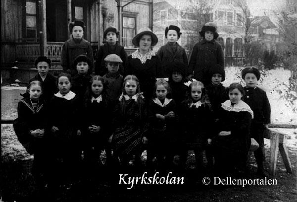 kyrk-004-1919