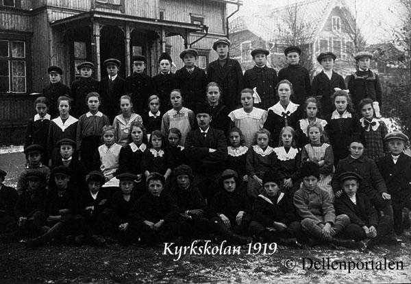 kyrk-005-1919-3-6