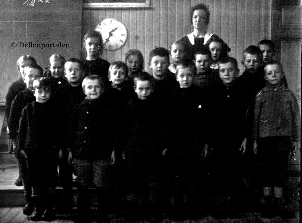 kyrk-011-1921-1-2