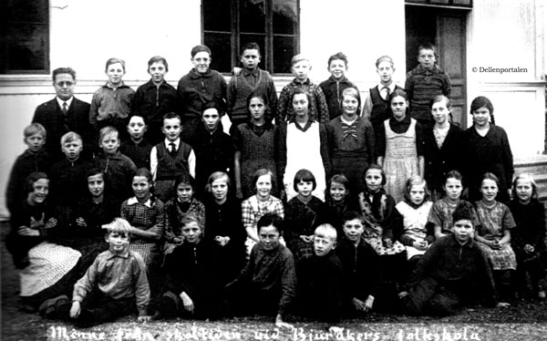 kyrk-015-1934-3-6