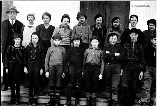 kyrk-016-1933-5-6