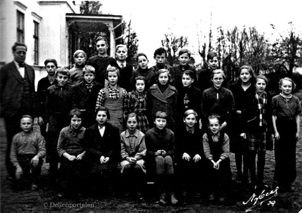 kyrk-020-1939-5-6