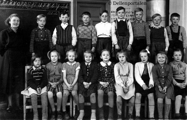kyrk-027-1950-1-2