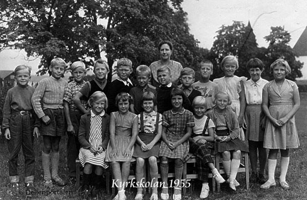kyrk-036-1954.5-6