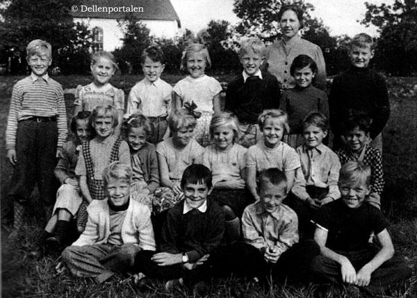 kyrk-039-1953-3