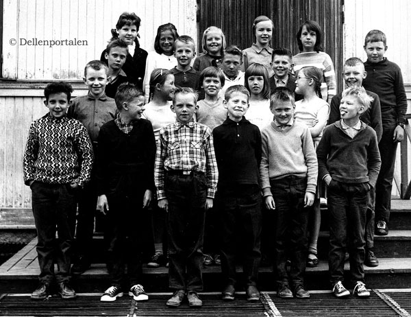 kyrk-042-1962-3-4