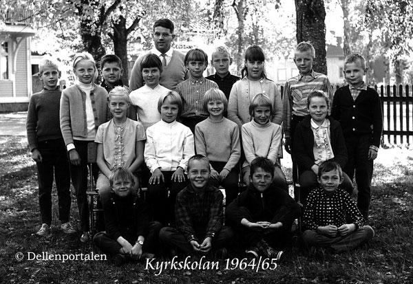 kyrk-048-1964-3-4