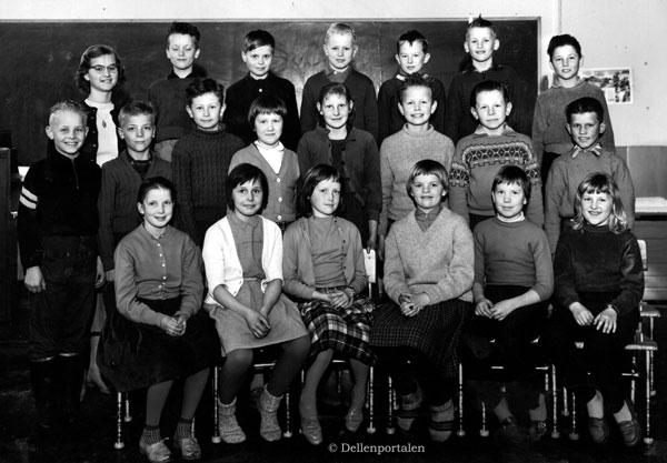 kyrk-049-1958-4