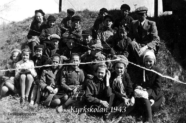 kyrk-055-utflygt-1943