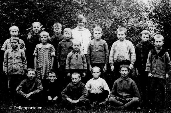kyrk-057-1926