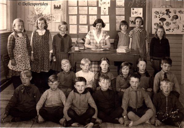 kyrk-072-1933