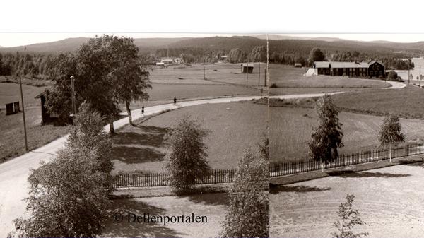 kyrk-073-sockenskolan