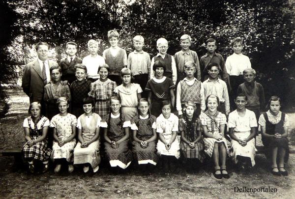 kyrk-075-1938