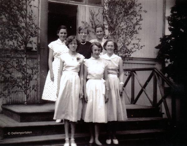 kyrk-085-1954