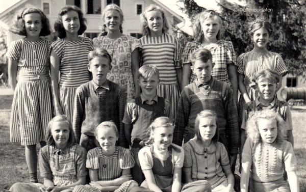 kyrk-087-1950