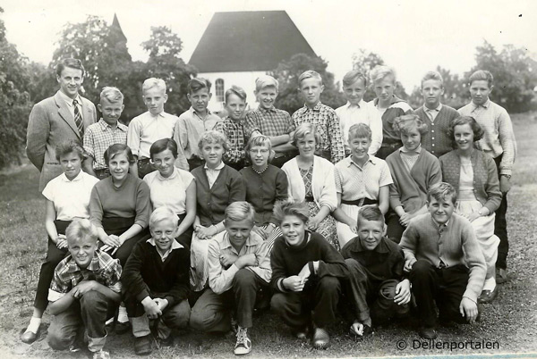kyrk-088-1956-7