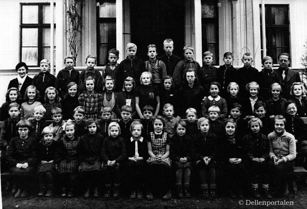 kyrk-1942-1-6