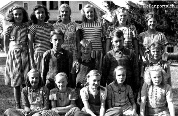 kyrk-1949-7