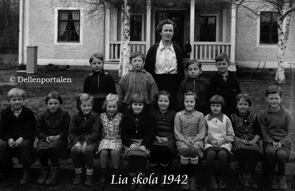lia-009-1941-1-2