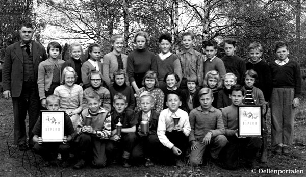 lia-015-1956-3-6