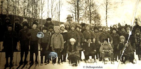 lia-038-1933-vinter