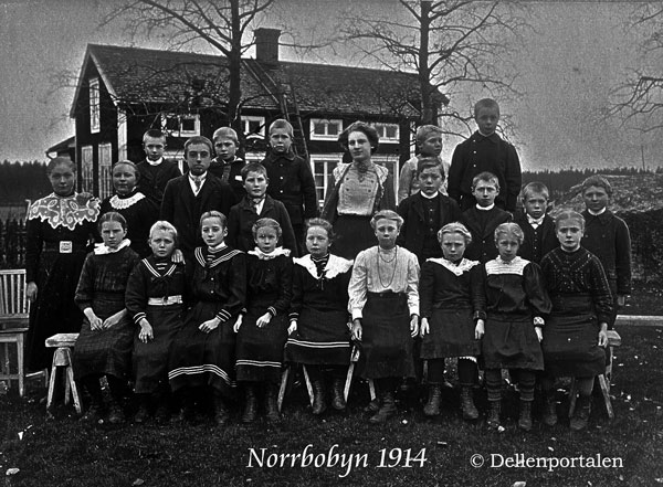 norr-004-1914