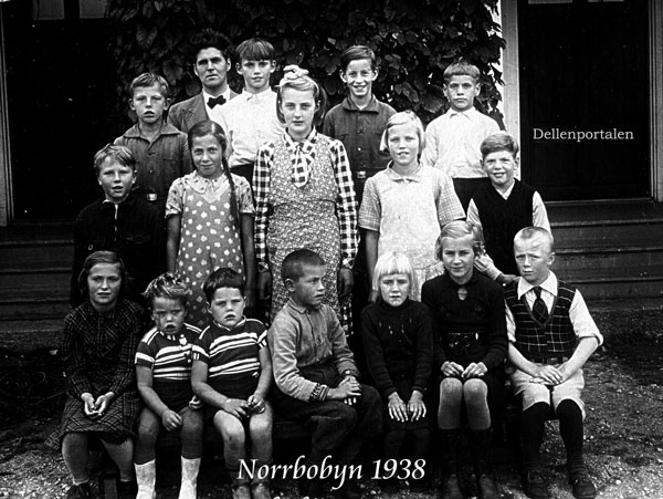 norr-007-1938-1-6