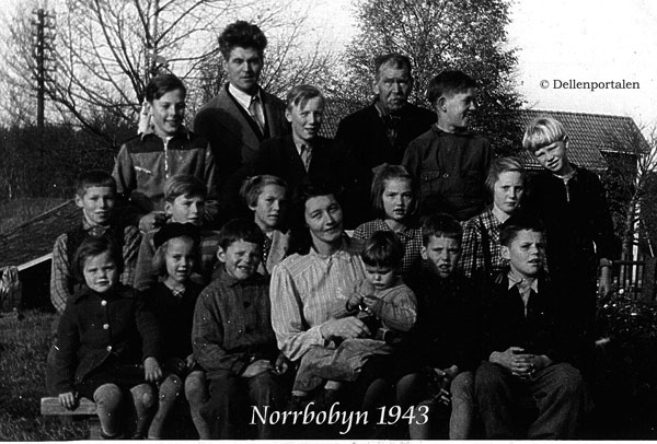 norr-008-1943