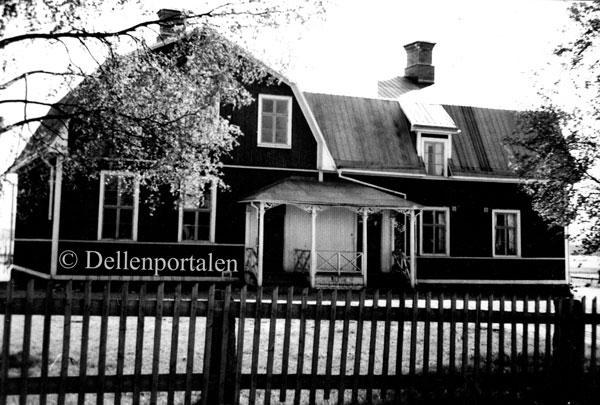 norr-015-skolhuset