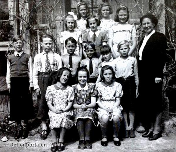 rams-008-1946-1-6