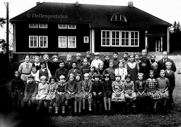 s-ang-078-1937-1-6