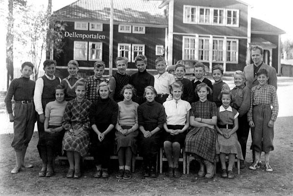 s-ang-084-1955